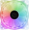 Raidmax 120mm 500-2000rpm RGB LED Fan