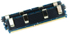 OWC 16GB (8GB x 2 Kit) DDR2 800MHz PC6400 MAC Memory Module (for the Mac Pro 8-core / Quad-core Xeon systems)
