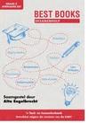 Eksamenhulp: Graad 8 Taal- en leesoefenboek vir Afrikaans - Alta Engelbrecht (Paperback)
