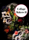 Collage Makers II - Carolina Amell (Hardcover)