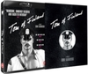 Tom of Finland (Blu-ray)
