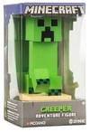 "Minecraft - Creeper Adventure Figures Series 1 (4"" Tall)"