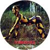 Ennio Morricone - Veruschka - O.S.T (Vinyl)