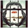 John Williams - Jaws - O.S.T (Vinyl)