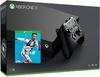 Microsoft - Xbox One X 1TB Console - Black