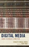 Digital Media - Stacey O'Neal Irwin (Paperback)