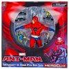 Marvel HeroClix - Antman: The Legacy of Hank Pym Box Set (Miniatures)