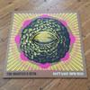 Beginner's Mynd - Don'T Lose Your Mind (Vinyl)