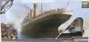 Academy 1:700 - Titanic Centenary Anniversary Edition (Plastic Model Kit)