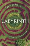 Labyrinth - Tony Christie (Paperback)