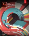 Adobe Animate Cc Classroom In a Book (2018 Release) - Russell Chun (Paperback)