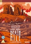 Death On the Nile (DVD)