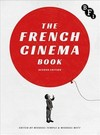 French Cinema Book (Paperback)