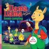 Llama Llama Loves Camping - Anna Dewdney (Paperback)