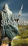 The Black Elfstone - Terry Brooks (Paperback)