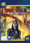 Dark Realm: Queen of Flames (PC)
