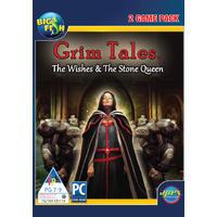 Grim Tales - Dual Pack (PC)