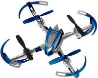 Quadrone Blade Drone - Cover