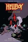Hellboy Omnibus Volume 2 - Mike Mignola (Paperback)
