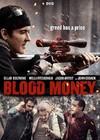 Blood Money (Region 1 DVD)
