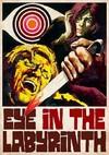 Eye In the Labyrinth (Region 1 DVD)