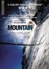 Mountain (DVD)