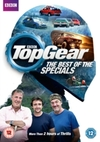 Top Gear: The Best of the Specials (DVD)