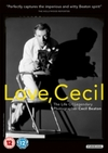 Love, Cecil (DVD)