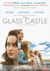 Glass Castle (DVD)