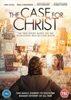 Case for Christ (DVD)