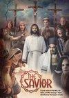 Savior (Region 1 DVD)