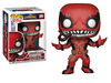 Funko Pop! Games - Marvel - Contest of Champions - Venompool