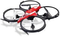 Quadrone XLC Drone with Camera - Cover
