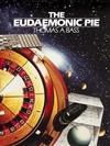 The Eudaemonic Pie - Thomas A. Bass (Paperback)