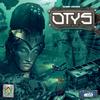 Otys (Board Game)