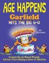 Age Happens - Jim Davis (Hardcover)