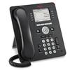 Avaya 9611G Ip Desktop Telephone