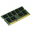 Kingston Technology - 8GB DDR4 2400MHz Memory Module