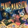 Panic Mansion (Board Game)