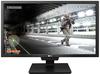 LG - 24 inch Full HD TN Gaming Computer Monitor - Black