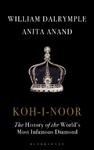 Koh-I-Noor - William Dalrymple (Paperback)