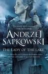 Lady of the Lake - Andrzej Sapkowski (Paperback)