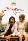 Jennifer On My Mind (Region 1 DVD)