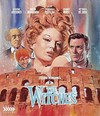 Witches (Region A Blu-ray)