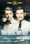 Run Silent, Run Deep (DVD)