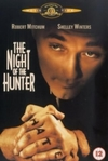 Night of the Hunter (DVD)