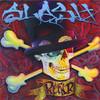 Slash - Slash (CD)