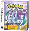 Pokémon: Crystal Version (3DS)