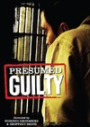 Presumed Guilty (Presunto Culpable) (Region 1 DVD)