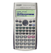 Casio FC-100V-W Financial Calculator